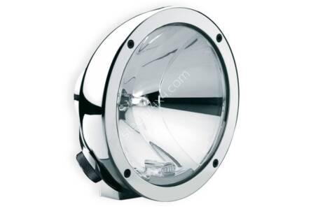 round lamp hella 031 online shop. Black Bedroom Furniture Sets. Home Design Ideas