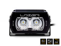 LAZER ST2 Evolution - black