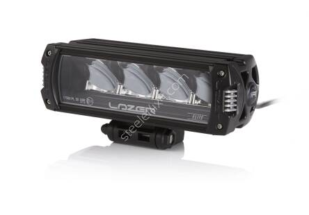 LAZER Triple-R 750 Elite - black