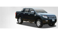 Hard top - FULLBOX-SCZ - Ford Ranger (2012 - 2016 -)