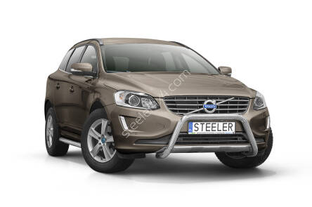 the in puts utility geardiary sport design r polestar vehicle volvo