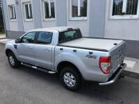 Roll-cover (MT) - Ford Ranger (2012 - 2016 -)