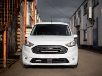 Grille Kit - LAZER Linear 18 Elite - Ford Connect (2018 -)