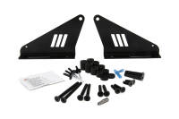 LAZER Roof Mounting Kit (without Roof Rails) - 95mm Height